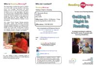 01.GIRIR-leaflet