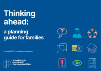 01.Thinking-ahead-planning-guide-for-carers-of-LD