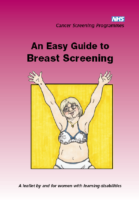 01.breast-screening+Easyread