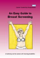 01.breast-screening+Easyread