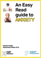 02.Anxiety guide+Easyread