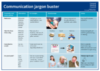 08.Jargon_Buster_A4_chart