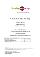 RM_Complaints_Policy-0617
